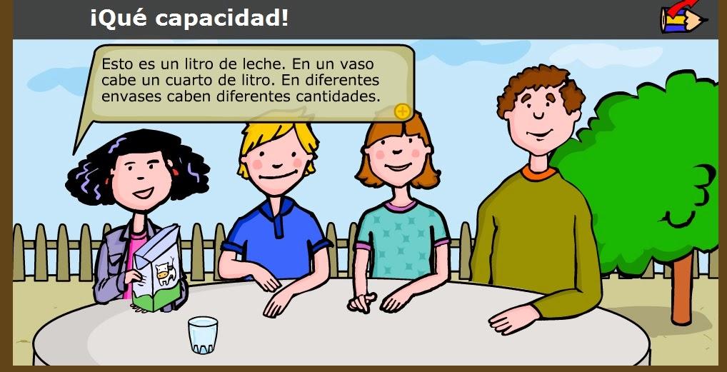 http://www.juntadeandalucia.es/averroes/carambolo/WEB JCLIC2/Agrega/Matematicas/Las magnitudes y su medida/contenido/oa04_que_capacidad/a_ca3_04