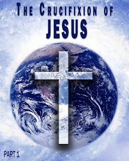 http://eqafe.com/i/arosouw-the-crucifixion-of-the-jesus-crucifying-the-self-part-1