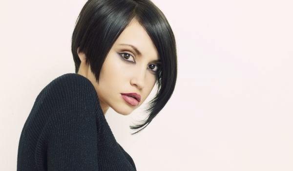 Lange haare frisuren selber machen frisuren lange haare zum selber