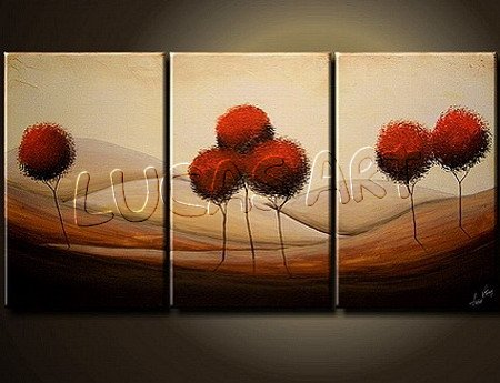 Canvas Wall Art | Art Wall Decor