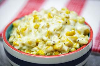 cream-corn