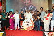 Current Theega audio release photo-thumbnail-6