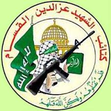 Perjuangan Rakyat Palestin