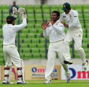 Bangladesh vs New Zealand Livescores, bd vs nz scores 2013,
