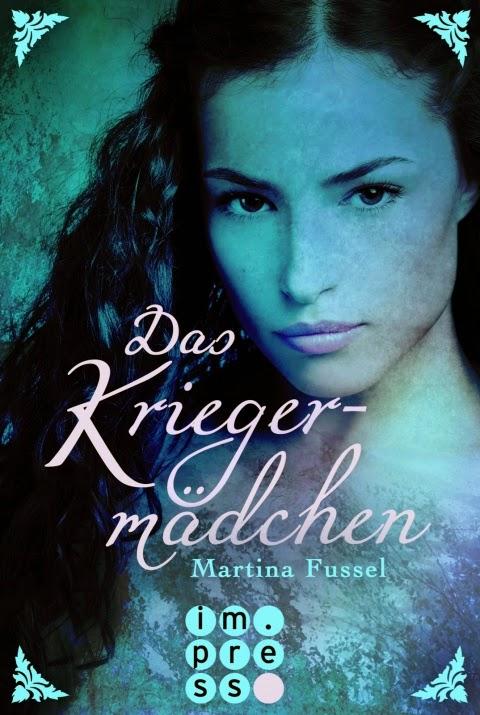 http://www.amazon.de/Das-Kriegerm%C3%A4dchen-Martina-Fussel-ebook/dp/B00VK0CHIC/ref=sr_1_1?ie=UTF8&qid=1430671331&sr=8-1&keywords=das+kriegerm%C3%A4dchen