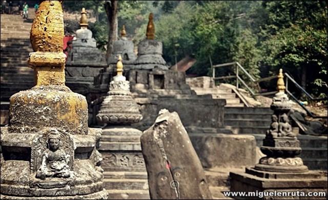 Swayambhunath-Temple-Katmandú-Nepal_3