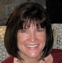 Wendy Drexler
