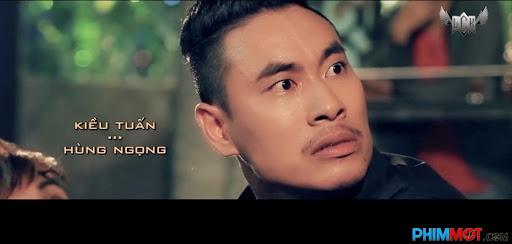 Tân Người Trong Giang Hồ
