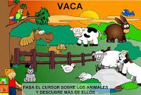 http://www.rena.edu.ve/nivelInicial/animalesDomesticos/act01.html