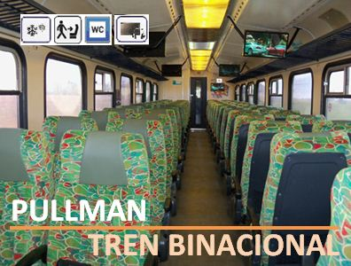 En El Bus Mientras Duermen Real Madrid Wallpapers