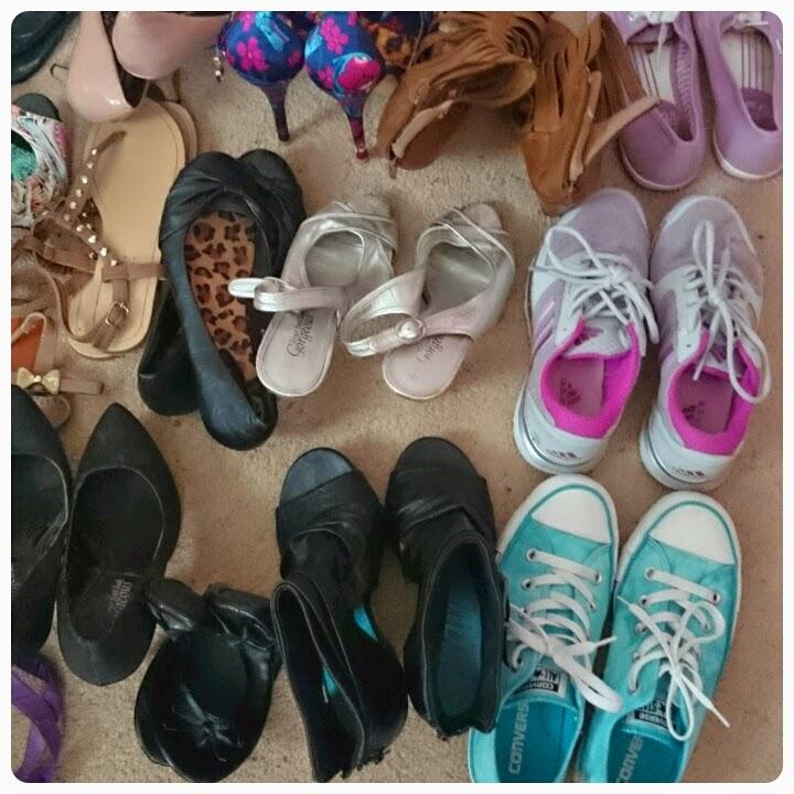 shoes converse adidas