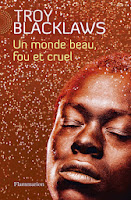 http://www.librest.com/tous-les-livres/un-monde-beau-fou-et-cruel,1728632-0.html?texte=9782081290068