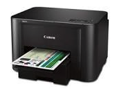Canon MAXIFY iB4020 Driver Free Download latest