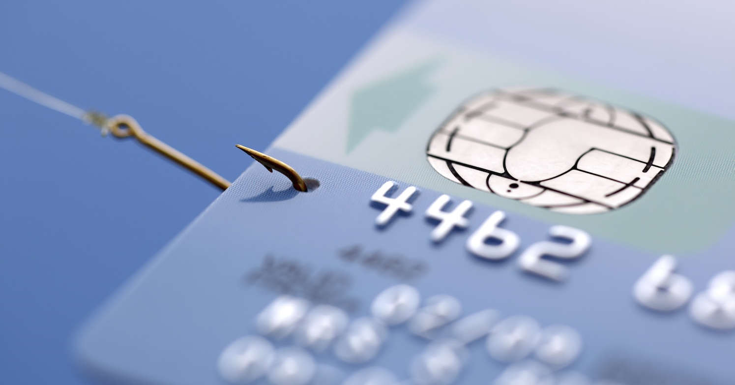 Avoid Being an Ecommerce SMB Victimized By Credit Card Breach