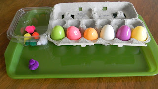 easter activities for kids, easter activities for preschoolers, book activity, picture books, ready set read, ready-set-read.com, image