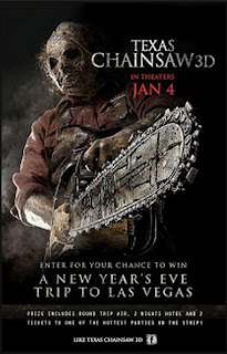 T Thn Vng Texas &#8211; Texas Chainsaw