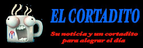 EL CORTADITO