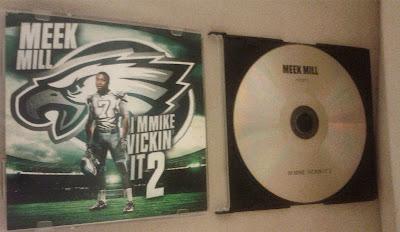 Meek_Mill-Im_Mike_Vickin_It_2-(Bootleg)-2011-iND