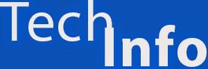 Techno Info