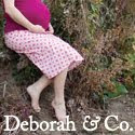 Deborah & Co.
