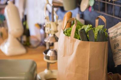 Frank & Fresh en Lindenhoff: verse delicatessen online