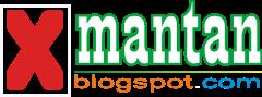 xmantan.blogspot.com