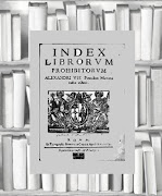 Index de nume