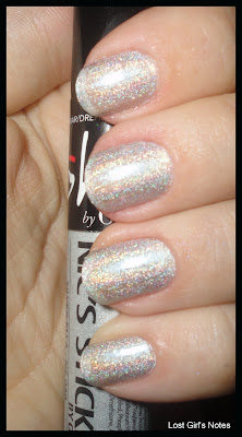 nic's sticks silver-ella swatches