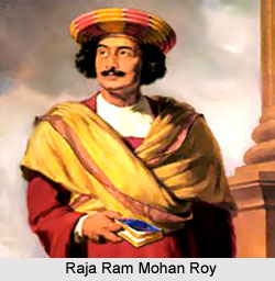 small essay on raja ram mohan roy Free essays on raja ram mohan roy  essay on rabindranath tagore  arundhati roy's new perspective in 'the god of small things.