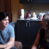 2010-08-27 Video Interview: Fan Won an Interview with Adam Lambert-Richmond, VA