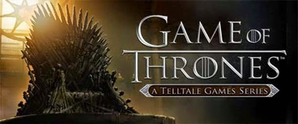 Game of Thrones Apk v1.12