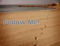 Segue-me! e ele o seguiu.