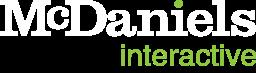 McDaniels Interactive