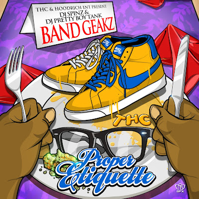 Band_Geakz-Proper_Etiquette-(Bootleg)-2011