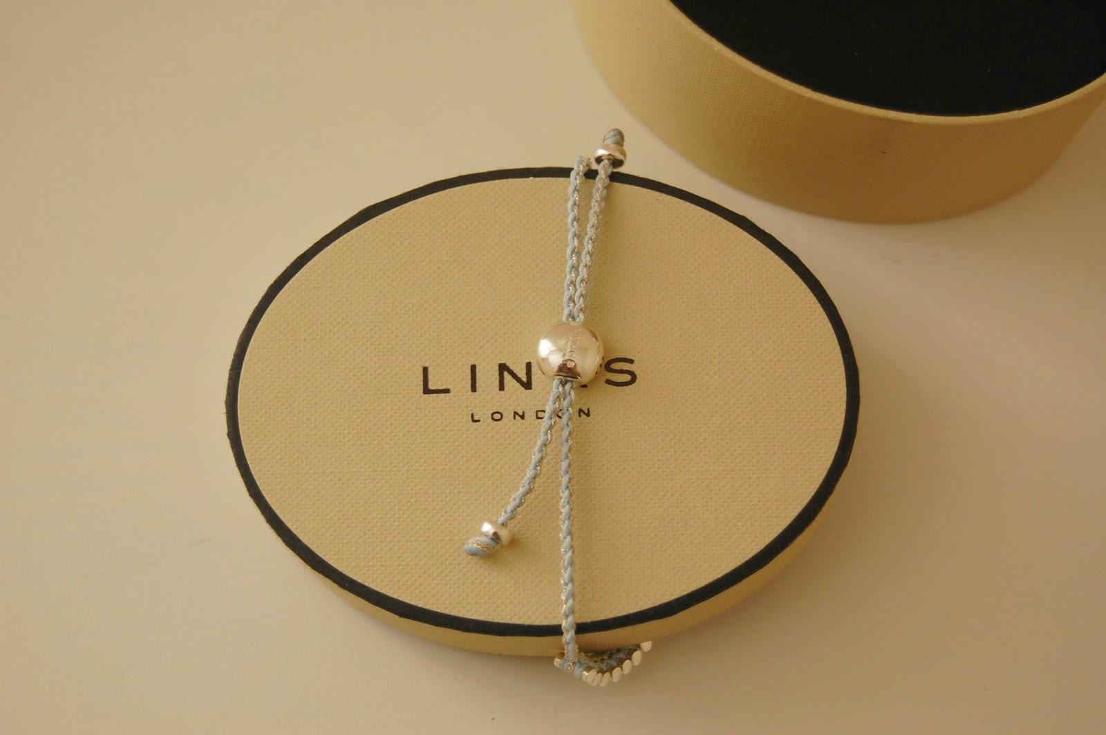 Links_of_London_Pale_Blue_Skinny_Friendship_Bracelet