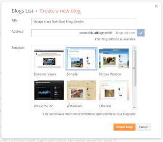 Cara buat blog-6
