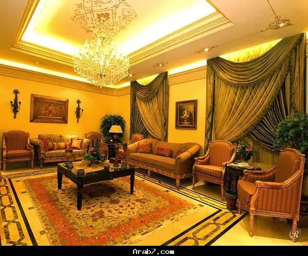 Beautiful  designs for living room design ideas, living room interior design 600 x 500 · 93 kB · jpeg