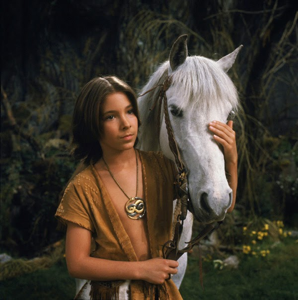 Wat bandnaam Atreyu betekent - The neverending story movie image (1)