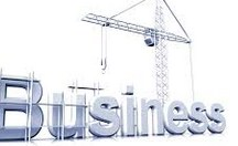 Business Undertaking