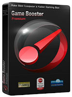 Game Booster 3.4