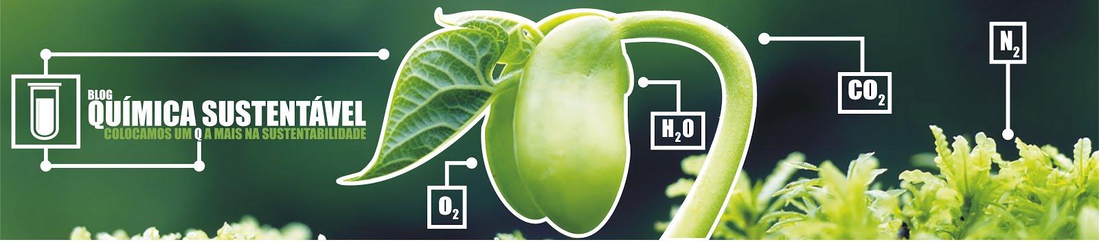 Química Sustentável