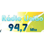 ouvir a Rádio União FM 94,7 ao vivo e online Rio Branco