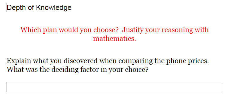 math worksheet : simplifying algebraic expressions doc  worksheets for kids  : Decimal Of The Day Worksheet