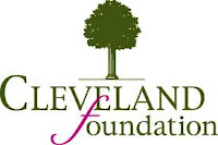 The Cleveland Foundation Summer Internships and Jobs