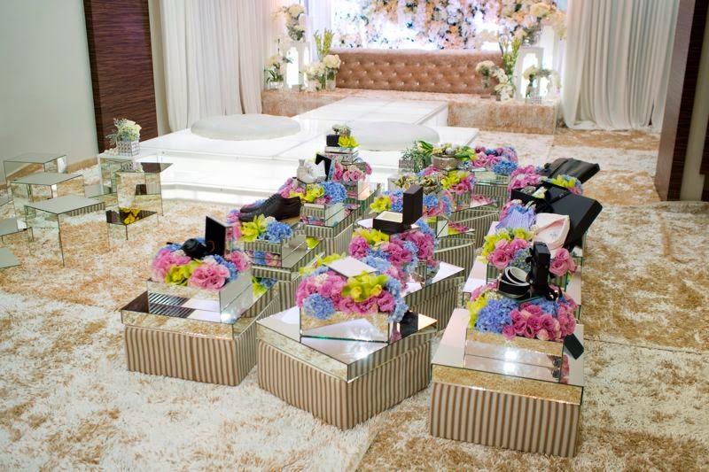 Related keywords suggestions for hantaran for Idea untuk doorgift perkahwinan