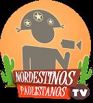 Videos da Nação Nordestina