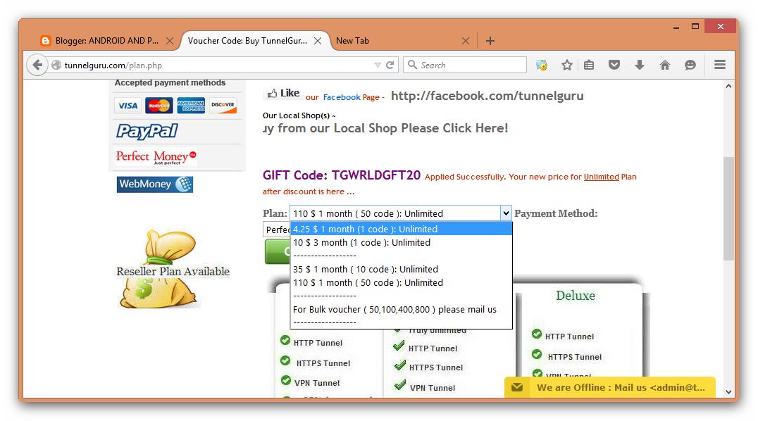 Прокси socks5 всех стран мира для граббер почтовых адресов Шустрые Прокси Под Граббер Почтовых Адресов- Купить, купить американские прокси socks5 для граббер e-mail адресов- анонимные прокси socks5 для накрутки кликов банеров