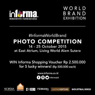 Info-kuis-lagi-Info-Kontes-Kontes-Foto-#InformaWorldBrand