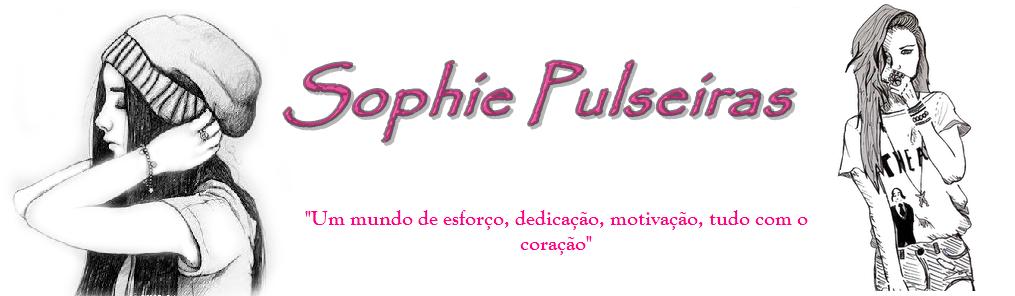Sophie Pulseiras