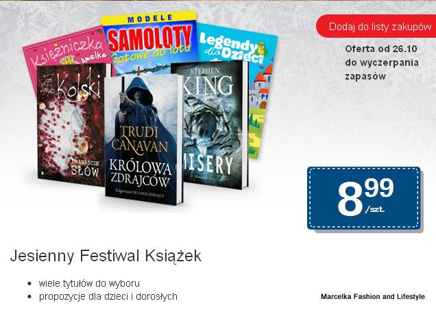 https://biedronka.okazjum.pl/gazetka/gazetka-promocyjna-biedronka-26-10-2015,16680/10/